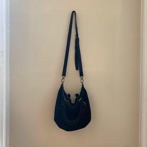 Large ecote satchel